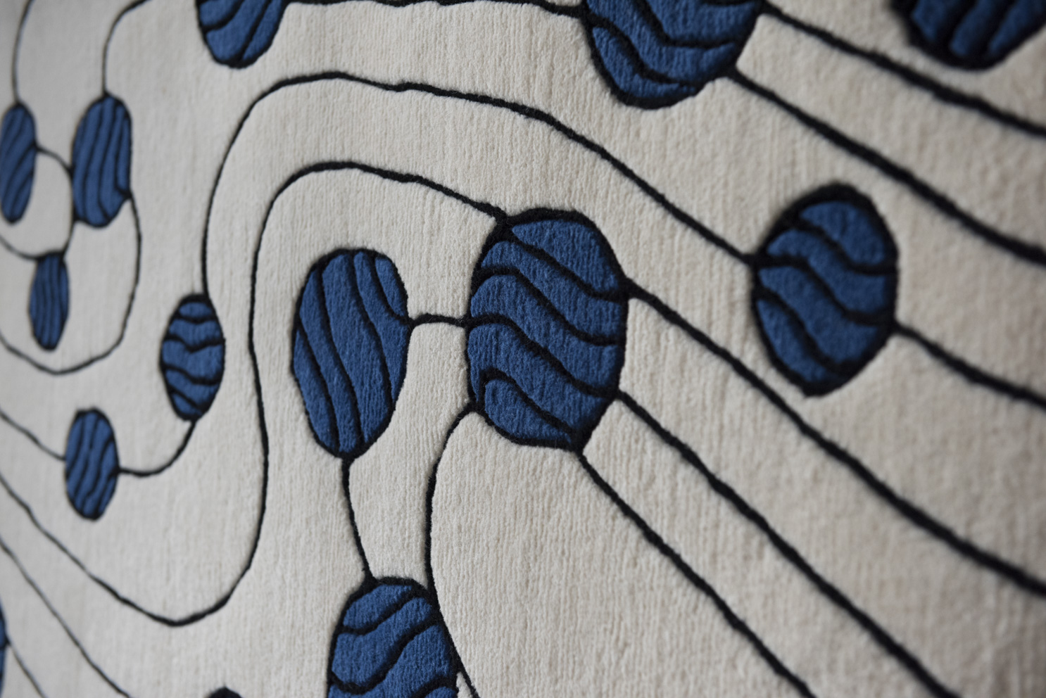 Praxis Cordula Manski Detail